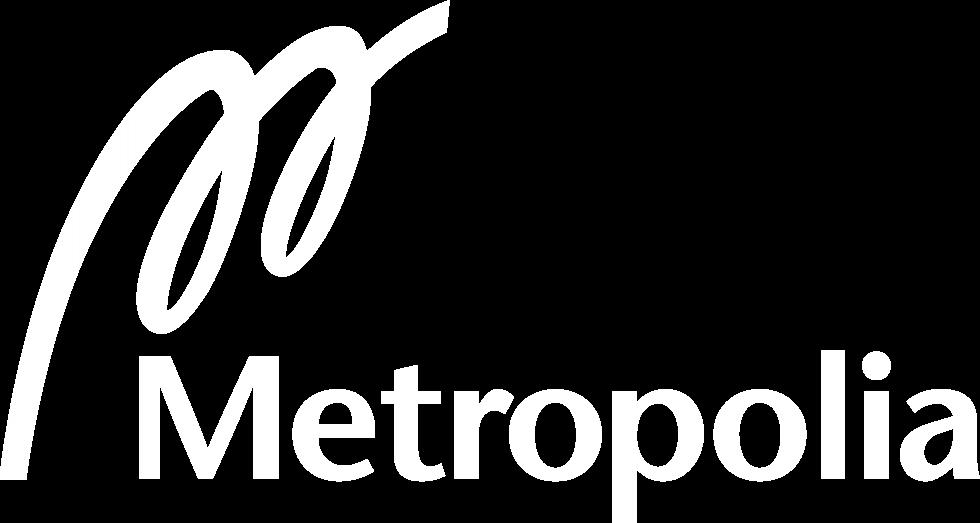 Metropolia_RGB_A