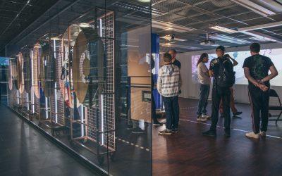 Helsinki XR Center developer hub Roundup for 2020