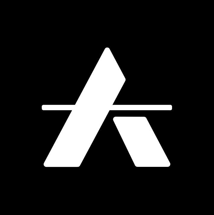 Anarky Labs logo, HXRC Hub team