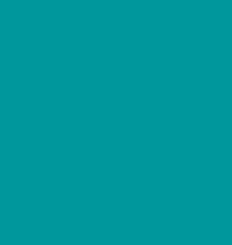 Helsinki XR Center events