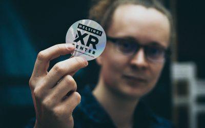 Open Call for XR Developer Teams