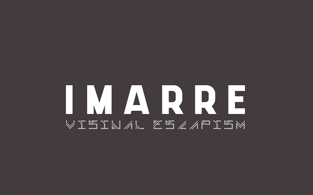 Introducing XR Hub team: Imarre