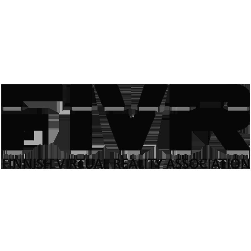 Finnish Virtual Reality Association