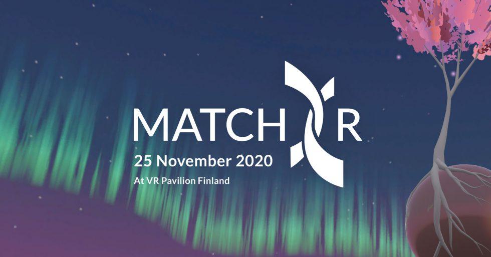 event-match-xr-2020-thumbnail-1.jpg