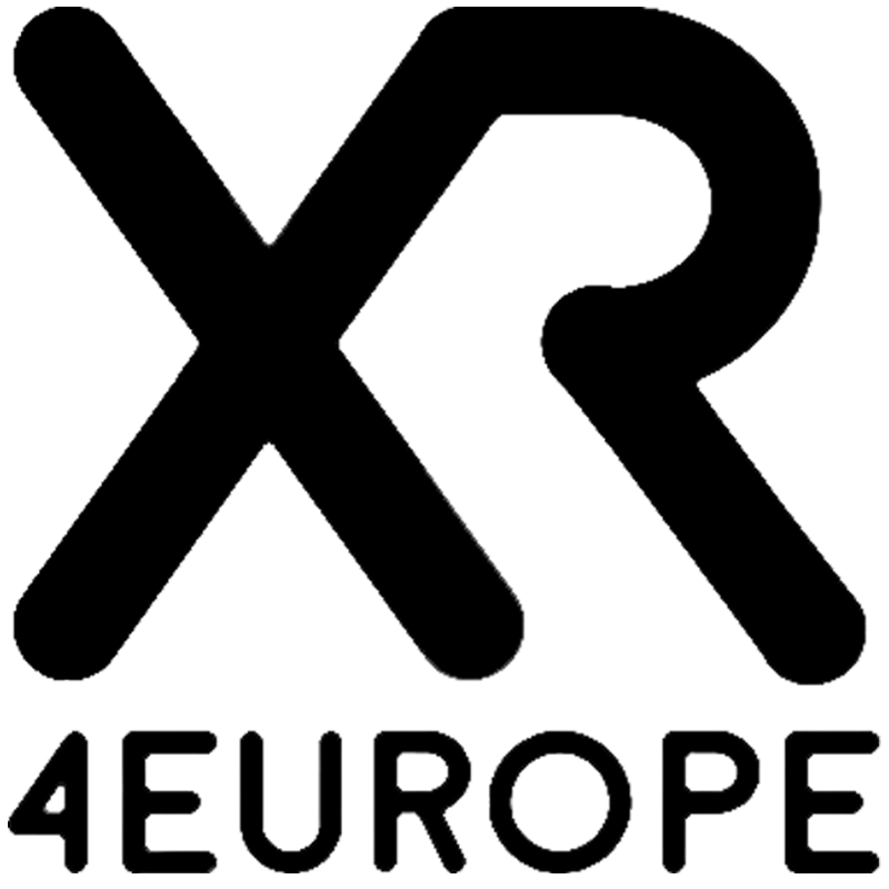 XR4Europe