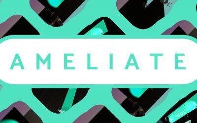 Introducing XR Hub team: Ameliate